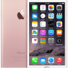 Apple iPhone 6S PLUS (64GB, Rose GOLD) American Used Stock - PTA Approved