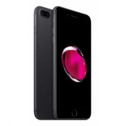 Apple iPhone 7 Plus (32GB,Black) - PTA Approved