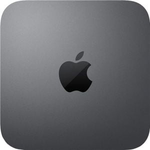 Apple Mac Mini MXNG2 Ci5 8th 8GB 512GB-in-Pakistan