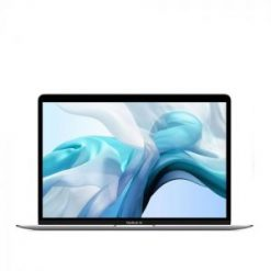Apple MacBook Air 13 MVH42 Ci5 8GB 512GB-in-Pakistan