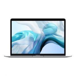 Apple MacBook Air 13 MWTK2 Ci3 8GB 256GB-in-Pakistan