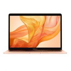 Apple MacBook Air 13 MWTL2 Ci3 8GB 256GB-in-Pakistan
