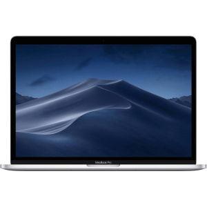 Apple MacBook Pro 13 MUHP2 Ci5 8GB 256GB-in-Pakistan