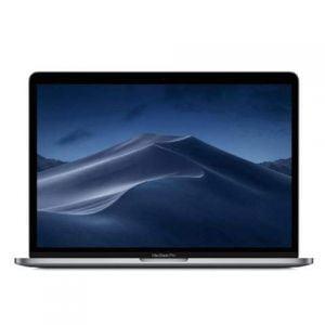 Apple MacBook Pro 13 MV962 Ci5 8GB 256GB-in-Pakistan