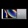 Apple MacBook Pro 13 Z0Y60007G Ci7 16GB 512GB (CTO)-in-Pakistan