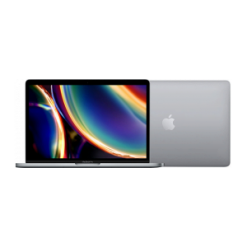 Apple MacBook Pro 13 Z0Y60007G Ci7 16GB 512GB (CTO)-in-Pakistan