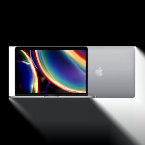 Apple MacBook Pro 13 Z0Y7000C0 Ci7 32GB 1TB (CTO)-in-Pakistan