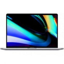 Apple MacBook Pro 16 Z0Y00082N Ci9 32GB 1TB 8GB GPU (CTO)-in-Pakistan