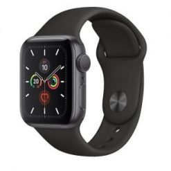 Apple Watch Series 5 MWV82-in-Pakistan