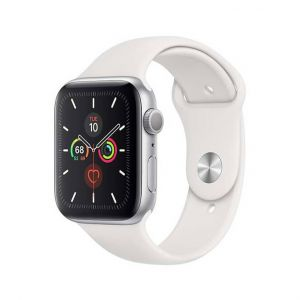 Apple Watch Series 5 MWVD2-in-Pakistan