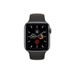 Apple Watch Series 5 MWVF2-in-Pakistan