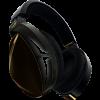 Asus Rog Strix Fusion 700 Wireless Gaming Headset-in-Pakistan