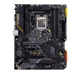 Asus TUF Z490 Plus Gaming-in-Pakistan