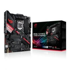 Asus Z490 H Rog Strix Gaming-in-Pakistan