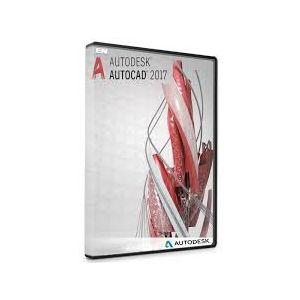 AutoCAD Architecture 2017-in-Pakistan