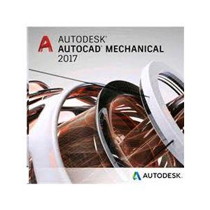AutoCAD Mechanical 2017-in-Pakistan