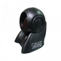 Black Copper BC-7160 Omnidirectional Laser Barcode Scanner-in-Pakistan