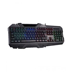 Bloody B150N ILLuminate Gaming Keyboard-in-Pakistan