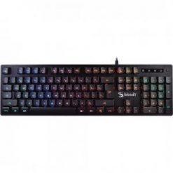 Bloody B160N Illuminate Gaming Keyboard-in-Pakistan