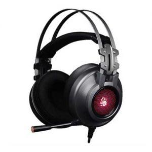 Bloody G525 Surround Sound Gaming Headset-in-Pakistan