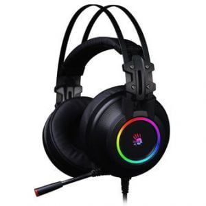 Bloody G528 RGB Gaming Headphone-in-Pakistan