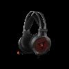 Bloody G530 Surround Sound Gaming Headset-in-Pakistan