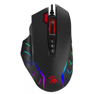 Bloody J95 RGB Mouse-in-Pakistan