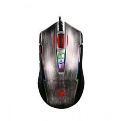 Bloody P93 5K RGB Mouse-in-Pakistan