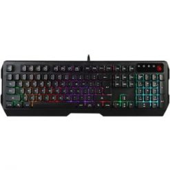 Bloody Q135 Illuminate Gaming Keyboard-in-Pakistan
