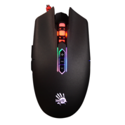 Bloody Q80 Neon Mouse-in-Pakistan