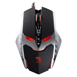 Bloody TL80 Terminator Laser Mouse-in-Pakistan
