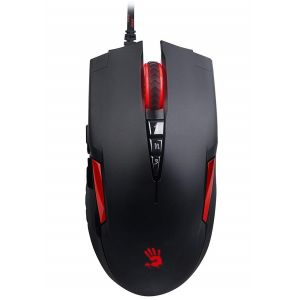 Bloody V9M Mouse-in-Pakistan