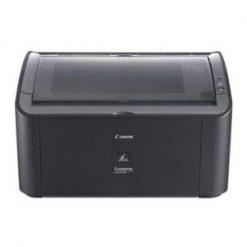 Canon Laser Shot LBP2900 Black Printer-in-Pakistan