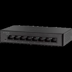 Cisco SF 110D 08 Switch 8 Port Desktop-in-Pakistan