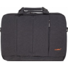 Cool Bell CB-0109 15.6 Topload Laptop Bag-in-Pakistan