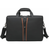 Cool Bell CB-1099S 15.6 Topload Laptop Bag-in-Pakistan