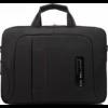 Cool Bell CB-2015 15.6 Topload Laptop Bag-in-Pakistan