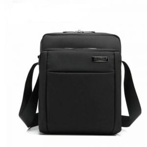 Cool Bell CB-2026 10.3 Tablet Back Laptop Bag-in-Pakistan