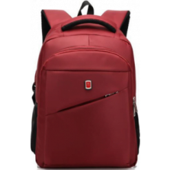 Cool Bell CB-2038 15.6 Back Pack Laptop Bag-in-Pakistan