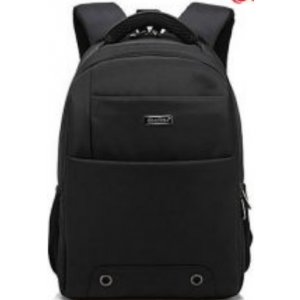 Cool Bell CB-2059 14.6 Back Pack Laptop Bag-in-Pakistan