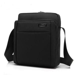 Cool Bell CB-2060 10.3 Back Pack Laptop Bag-in-Pakistan