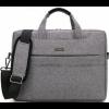 Cool Bell CB-2100 13.3 Topload Laptop Bag-in-Pakistan