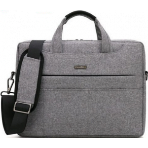 Cool Bell CB-2100 13.3 Topload Laptop Bag-in-Pakistan