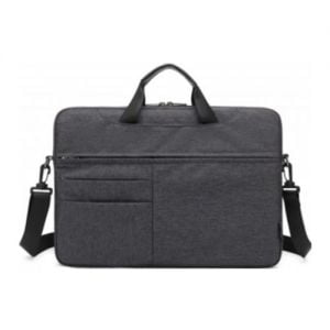 Cool Bell CB-2102 15.6 Topload Laptop Bag-in-Pakistan