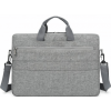 Cool Bell CB-2103 15.6 Topload Laptop Bag-in-Pakistan