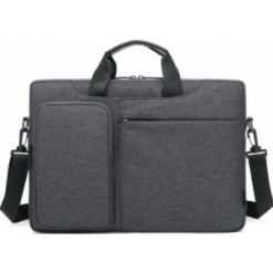 Cool Bell CB-2105 13.3 Topload Laptop Bag-in-Pakistan