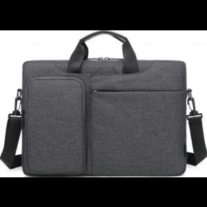 Cool Bell CB-2105 13.3 Topload Laptop Bag-in-Pakistan