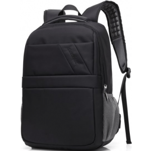 Cool Bell CB-2669 15.6 Back Pack Laptop Bag-in-Pakistan