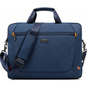 Cool Bell CB 3038 15.6 Topload Laptop Bag-in-Pakistan