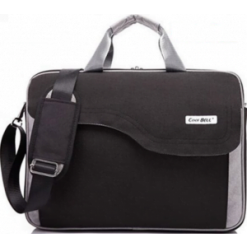 Cool Bell CB-3039 15.6 Topload Laptop Bag-in-Pakistan